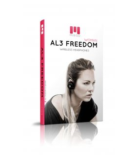 AL3 FREEDOM WOMEN