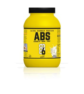 ABS 6
