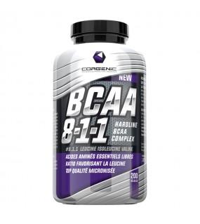 BCAA 8.1.1