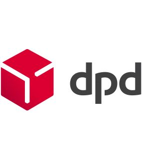 TRANSPORT DPD