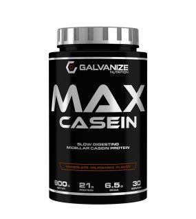 MAX CASEIN