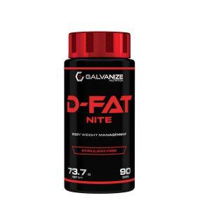 D-FAT NITE
