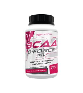 BCAA G-FORGE 1150