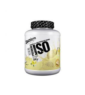 PREMIUM ISO