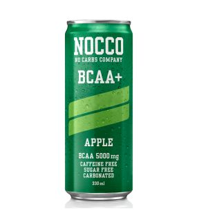 NOCCO BCAA +