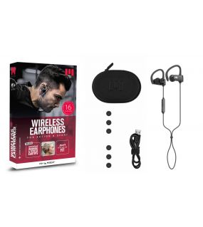 WIRELESS EARPHHONES