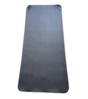 TAPIS 100x60x1,5cm