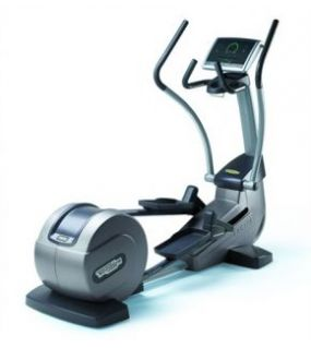 TECHNOGYM EXCITE 500 elliptique, Cat.3