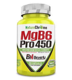 MGB6 PRO 450