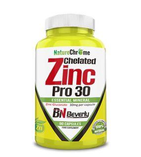 ZINC PRO 30