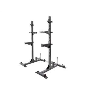 RACK SQUAT REGLABLE