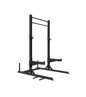 RACK SQUAT ROOT R1